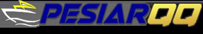 PESIARQQ-logo